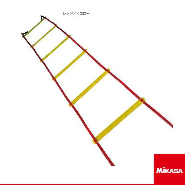 ラダートレーナー(FLD2)『オールスポーツ トレーニング用品 ミカサ』