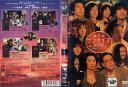 ホテル サンライズ HND 最後のステイ 中古DVD【中古】