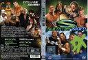 WWE サマースラム 2006|中古DVD【中古】