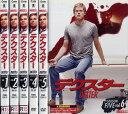 デクスター DEXTER シーズン5 1〜6 (全6枚)(全巻セットDVD)|中古DVD【中古】