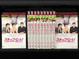 スキップ・ビート!華麗的挑戦 1〜11 (全11枚)(全巻セットDVD) 中古DVD【中古】