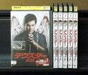 デクスター シーズン6 1〜6 (全6枚)(全巻セットDVD) [2011年]|中古DVD【中古】