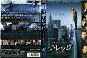ザ・レッジ -12時の死刑台- [字幕]|中古DVD【中古】
