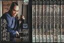 鬼平犯科帳 第4シリーズ 1〜10 (全10枚)(全巻セットDVD) [中村吉右衛門] 中古DVD【中古】【ポイント10倍♪9/4(金)20…