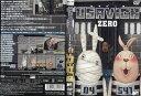 【3/24 20時から3/28 10時まで★ポイント10倍★☆期間限定】USAVICH ZERO ウサビッチ ゼロ 中古DVD【中古】