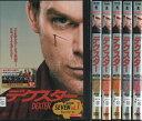 デクスター シーズン7 1〜6 (全6枚)(全巻セットDVD)|中古DVD【中古】【12/1 0時から 12/11 10時まで★ポイント10倍★…