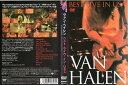Van Halen ヴァン・ヘイレン ベスト・ライヴ・イン・USA 中古DVD【12/1 0時から 12/11 10時まで★ポイント10倍★☆期…
