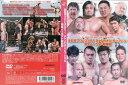 全日本プロレス 2011チャンピオン・カーニバル 完全ノーカット収録版(2枚組)|中古DVD【中古】【ポイント10倍♪10/1…