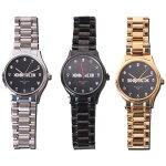 ANIMALIA[アニマリア]リストウォッチ:腕時計/BLACK,GOLD