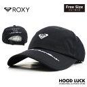 Roxy 194322blk