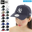 Newera 016 lady