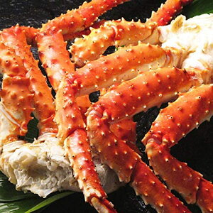 タラバガニ 5kg 以上 タラバガニ 特大 たらば蟹 かに 1200g × 5個 「タラバガニ ボイル」 ギフト 蟹 カニ かに タラバ蟹 たらばがに ギフト 送料無料