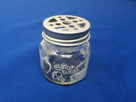【在庫処分品】  Royal Craft Shinzi katoh(シンジ・カトー)FRUKTフレグランスボトル 容量40ml 箱なし、*フタは穴があいております。