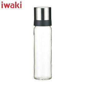 iwaki(イワキ) SVシリーズ 密閉醤油差し250ml 実用容量250ml