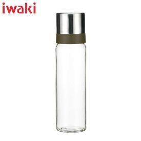 iwaki(イワキ) SVシリーズ オイル差し250ml 実用容量250ml