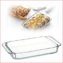 クーポン オーブン トースター
