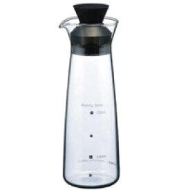 iwaki ドレッシングボトル 300ml