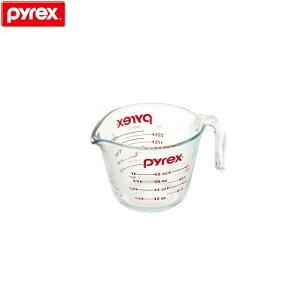 パイレックスメジャーカップ250mlCP-8507
