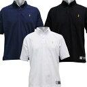 インザペイント/IN THE PAINT オリジナルボタンダウンポロシャツ バスケットボールウエア ITP15335HH itppc(itp15335hh)