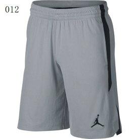 93f14d1d2b9fe4 NIKE ナイキ JORDAN バスケットボールウェア ジョーダン 23 ALPHA DRY ニット ショート 2018FA wbnk(905782