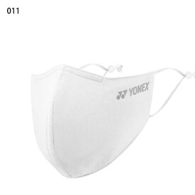 YONEX ヨネックス ベリークールフェイスマスク テニス バドミントン マスク wyo(ac486)