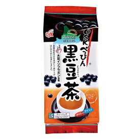 OSK べっぴん黒豆茶 150g(5g×22袋)【小谷穀粉】