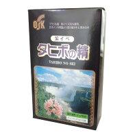 OSKタヒボの精160g(5g×32袋)【小谷穀粉】