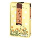 OSKタンポポ茶224g(7g×32袋)【小谷穀粉】