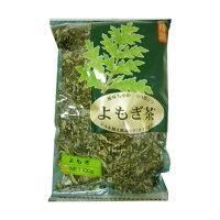 OSKよもぎ茶100g【小谷穀粉】
