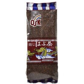 OSK はぶ茶 500g 【小谷穀粉】