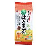 OSKべっぴんはと麦茶132g(5.5g×24袋)【小谷穀粉】