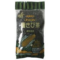OSKコーンティー唐きび茶500g【小谷穀粉】