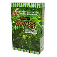 OSKグァバ茶160g(5g×32袋)【小谷穀粉】
