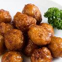 【蓬莱本館】肉団子≪12個入り≫〈蓬莱 豚まん ホーライ ほうらい 肉まん 大阪〉