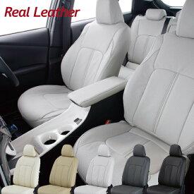 スイフト スポーツ シートカバー ZC33S スイフトスポーツ / スイフトスポーツ セーフティパッケージ装着車 一台分 クラッツィオ ES-6269 クラッツィオ リアルレザー シート 内装