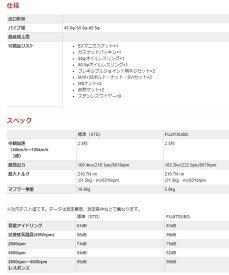 シビック エキゾーストマニフォールド ABA-FD2 スーパーEX フジツボ FUJITSUBO 620-52075 個人宅発送追金有