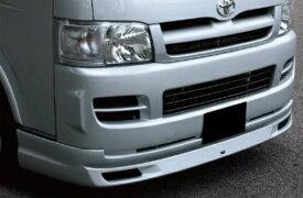 BEECAS ハイエース 200系 1 2型 標準車 3点セット ビーキャス 配送先法人住所のみ K-BREAK ケイブレイク