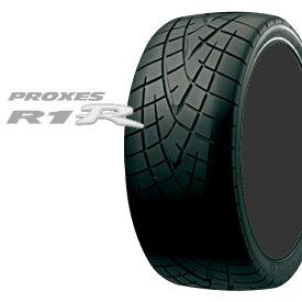 15インチ 195/50R15 82V プロクセスR1R アールワンアール TOYO 4本 夏 サマータイヤ トーヨー PROXES R1R