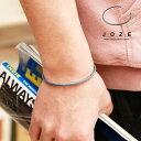 ◆ループデザインバングル◆ブレスレット メンズ ブランド カップル ペア バングル シルバー プレゼント ギフト 男性 …