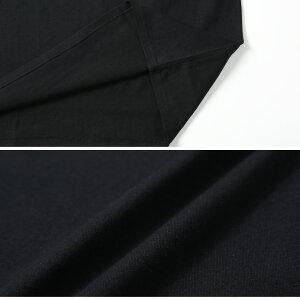 ビッグtシャツメンズオーバーサイズTシャツ◆ルーズシルエット刺繍Tシャツ◆半袖ビッグTシャツビッグシルエット刺繍春春服夏服服メンズファッションゆったり