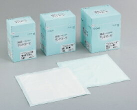 オオサキメディカル 滅菌サンドガーゼ Fタイプ SF1530-1 15cm×30cm 1枚入(20袋) 15749