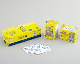 オオサキメディカル アルウエッティ one 2 エタノール 4cm×4cm 2枚入(200包)31068【第3類医薬品】