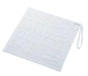 オオサキメディカル 滅菌縫製ガーゼX KP30454PT 30cm×45cm 4ply 柄付 2枚入(20袋)13627