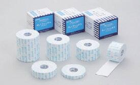 日東メディカル キノフィックス 7.5cm×5m 1巻入 B5607【全方向伸縮性テープ】