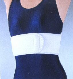 アルケア バストバンド・レディ 胸部固定帯 Lサイズ