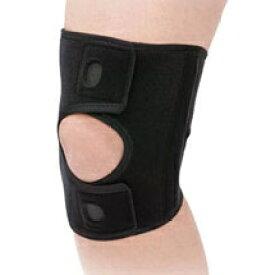 シグマックス ファシリエイドサポーター 膝ショート 【医療用膝関節サポーター】