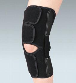 【リニューアル】アルケア ニーケアー・OA1  医療用側方制限付膝サポーター