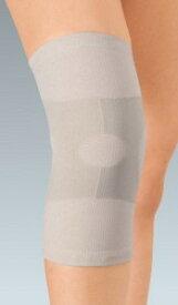 アルケア OAシームレス・プロ 医療用変形性膝関節症向けサポーター