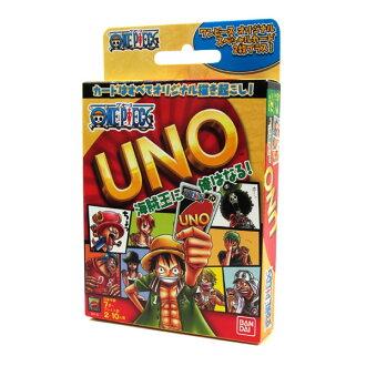 unowampisukadogemu/UNO ONE PIECE卡全部原始物起笔! 一起感到紧张!uno! W4143 Mattel