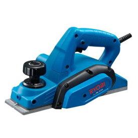 カンナ 木を削る 電動カンナ ML-83S 631600A リョービ